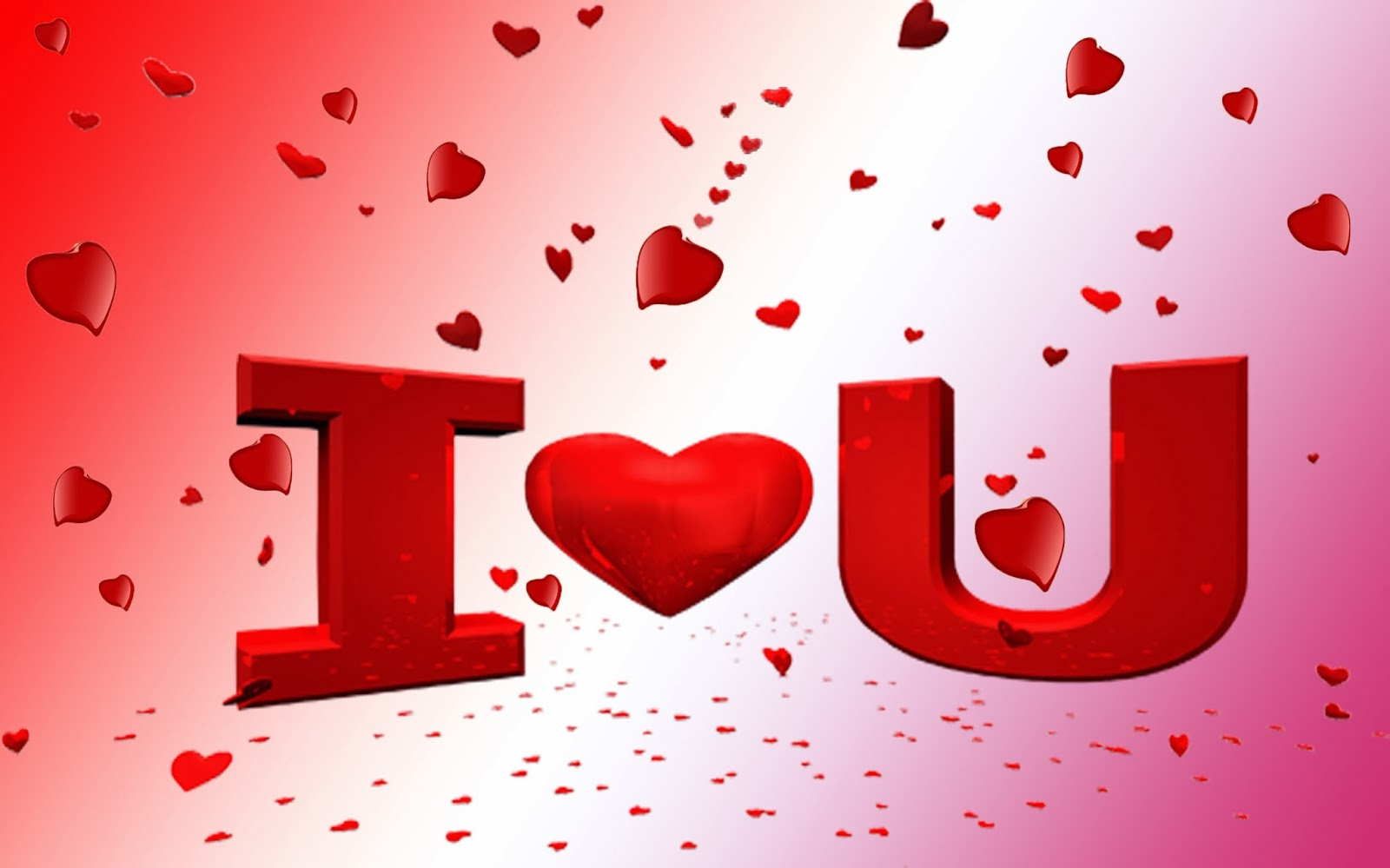 Happy-Valentines-Day-Walpaper-I-Love-You-For-Happy-Valentines-Day-Image-Wide