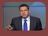بــرنــامـج رأى عام مع عمرو عبد الحميد السبت 15-4-2017