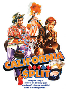 'California Split' (1974)