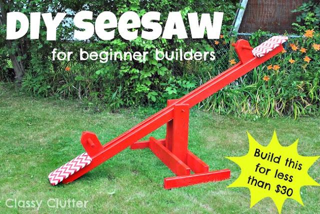 DIY+Seesaw_pintext.jpg