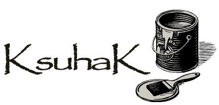 KsuhaK