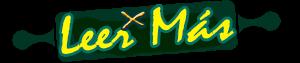 http://pampayurac.blogspot.com/2015/07/toni-la-chef-1-temporada-episodios-6.html