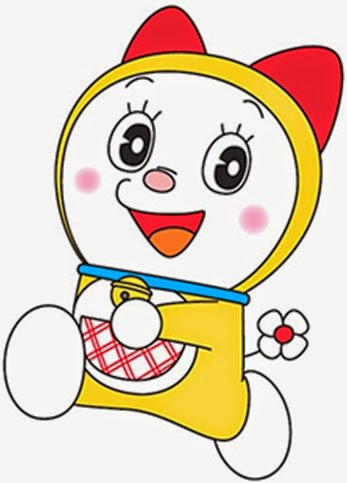 """essay on the cartoon character i like the most Essay about my favorite cartoon character ,essay  children will like it for sure and it is most  2 replies to """"essay on my favorite cartoon character."""