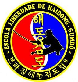 Chayu Moo Kwan Haidong Gumdô