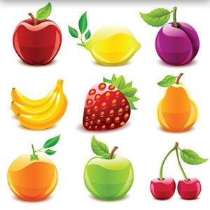 walpaper animasi, kartun buah strawberry, gambar kartun stroberi, gambar buah vektor, animasi buah strawberry, gambar vektor buah, vektor bayi, stroberi kartun, fruit vegetable illustration, kartun gambar buah strawberry
