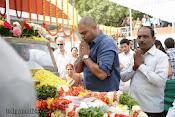 Last Regards to Akkineni Nageswara Rao-thumbnail-61