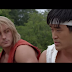 STREET FIGHTER: Assassin's Fist (Serie en youtube)