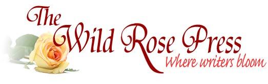 I'm a Wild Rose Author