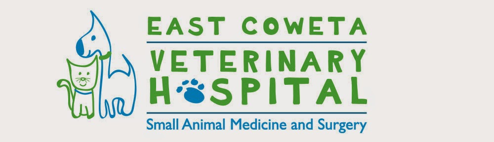 East Coweta Veterinary Hospital