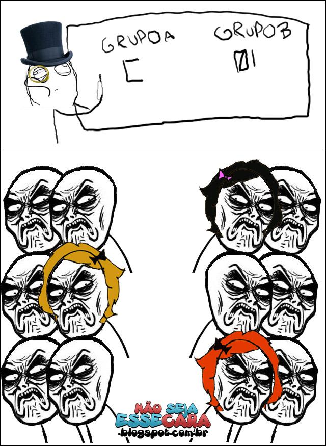 meme professor