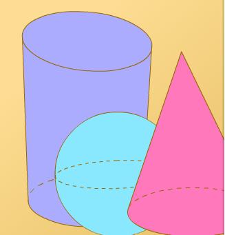 http://www.primaria.librosvivos.net/archivosCMS/3/3/16/usuarios/103294/9/mate4_ud15_cilindrocono/frame_prim.swf