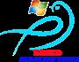 Softx86.com