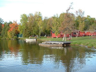 kawarthas Ontario,lakes in Ontario