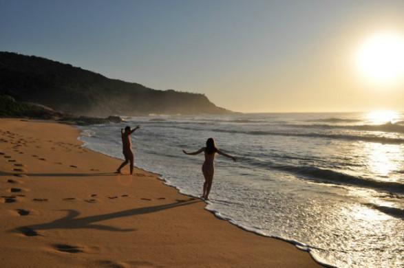 Continue vendo as melhores praias aqui em adoroviagem