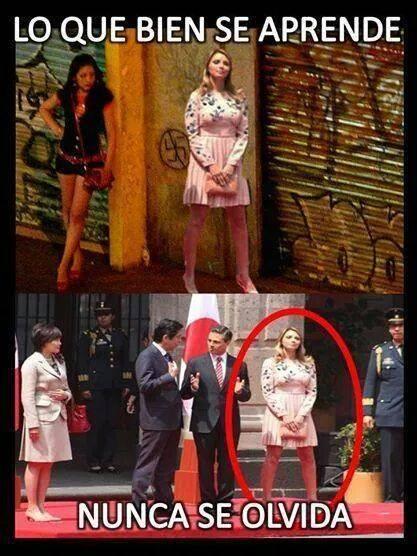 Edith González: le detectaron tejidos cancerosos a la actriz   Coldplay presentó su nuevo tema grabado en México   Blog de Tv - Página 2 Gaviota