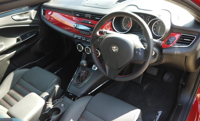 Used 1985 Alfa Romeo Spider For Sale  CarGurus