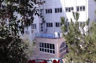 Tiranë - Pedagogu i Inxhinierisë rreh studentet se i kërkuan llogari për notat
