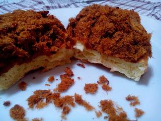 bread_recipe_homemade_foodies_culinary_master_chef_cute_abon_roti