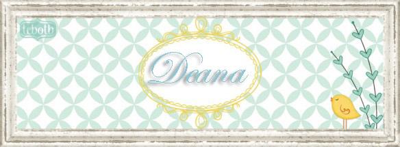 Deana Lorene