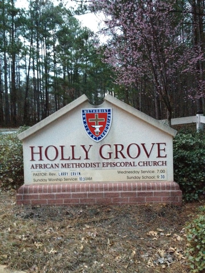 holly grove Find homes for sale and real estate in holly grove, ar at realtorcom® search and filter holly grove homes by price, beds, baths and property type.