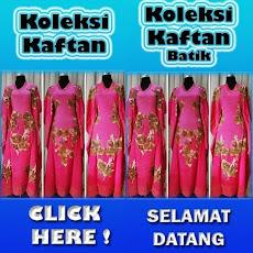 D'Sarah Design Sdn Bhd