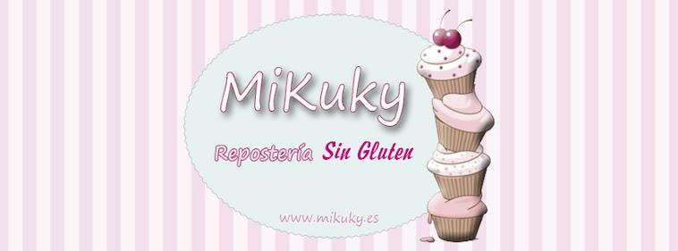 Mikuky