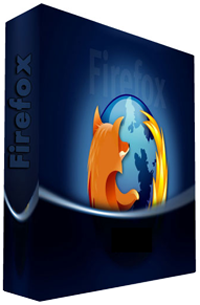 Free Download Mozilla Firefox 23.0.1 Final Full Version