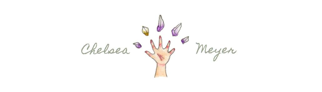 chelsea meyer