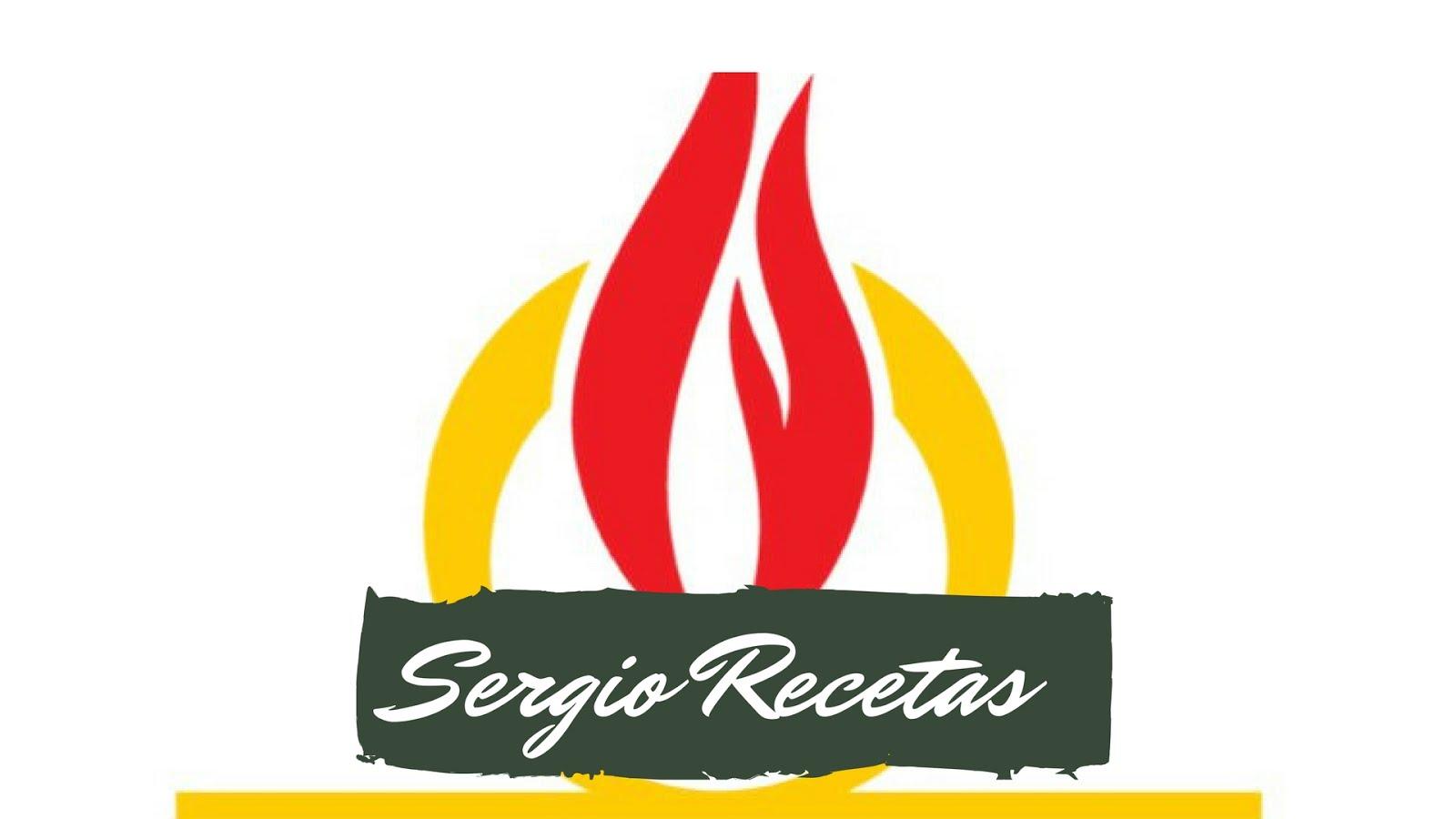 Las Recetas de Cocina RealFood De Sergio