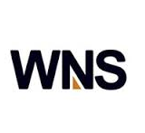 WNS Recruitment Drive 2015
