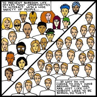 multiculturalism vs nation state Multiculturalism is a multi  society & multiculturalism  ethnonationalism refers to the desire by ethnic groups living within an autonomous nation-state for a.