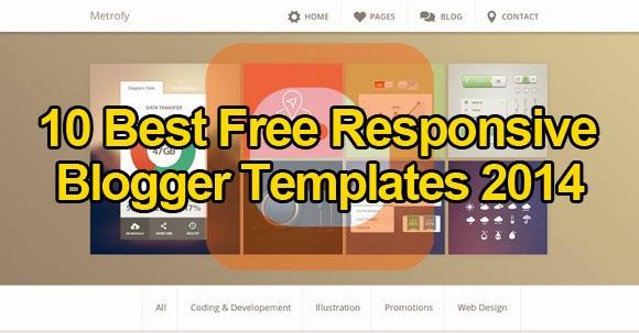 10 best free responsive blogger templates 2014 tutorialsmonkeyz 10 best free responsive blogger templates 2014 maxwellsz