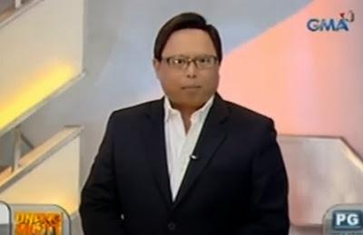 Arnold Clavio