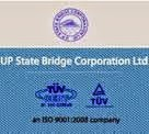 UP State Bridge Corporation Recruitment 2013
