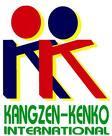 เว็บไซต์หลักบริษัทคังเซน-เคนโก