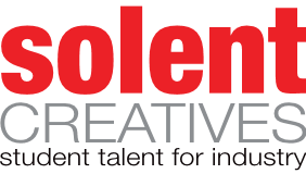 www.solentcreatives.co.uk