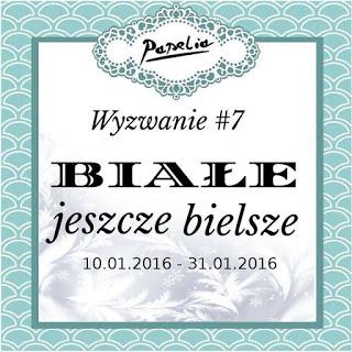 http://papeliapl.blogspot.com/2016/01/wyzwanie-7.html