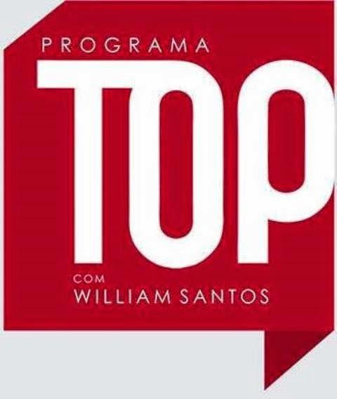 PROGRAMA TOP
