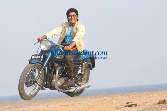 vaaranam aayiram full movie tamil hd 1080p