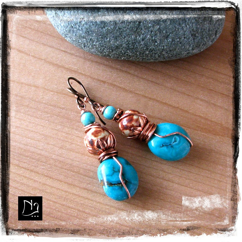 http://www.nathalielesagejewelry.com/collections/designer-earrings-copper