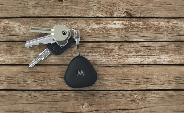 Smart Gadgets To Find Your Lost Keys (15) 3