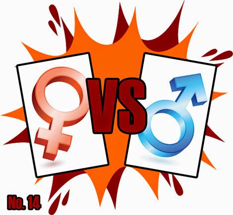 http://www.comysleo.cba.pl/misz-masz/versus/versus-no-14/