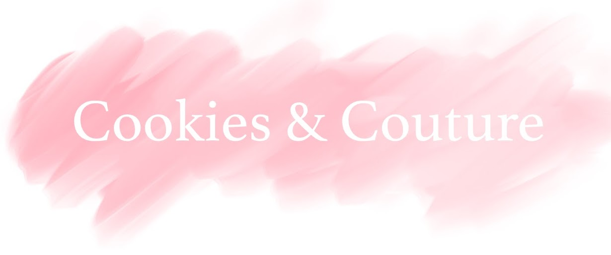 Cookies & Couture