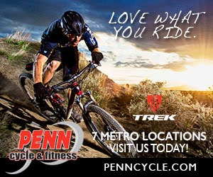 http://penncycle.com/