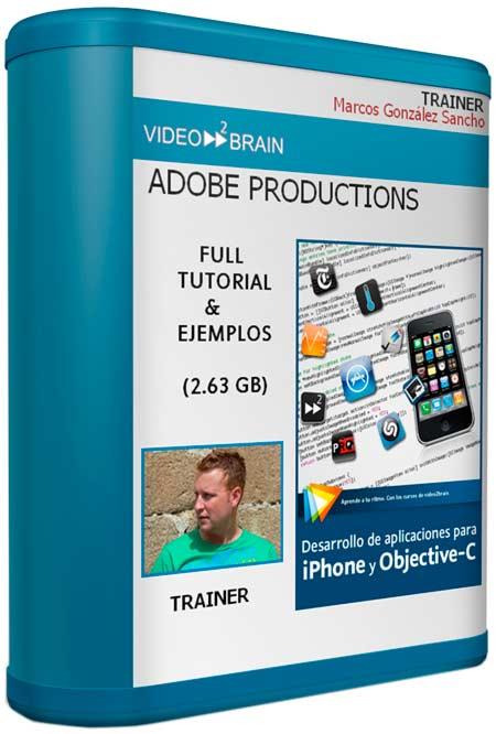 Desarrollo de aplicaciones para iphone | John ray | Libro ...