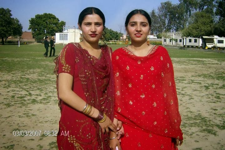 peshawar girls nude and showing pussy pictures