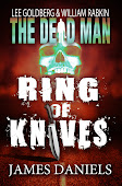 Ring of Knives is out!
