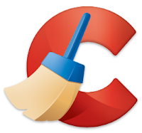 CCleaner v4.17.4808 Professional & Business Edition
