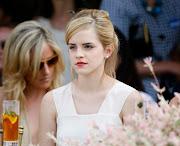 Emma Watson emma watson hermes birkin
