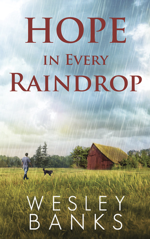 Hope In Every Raindrop on Goodreads